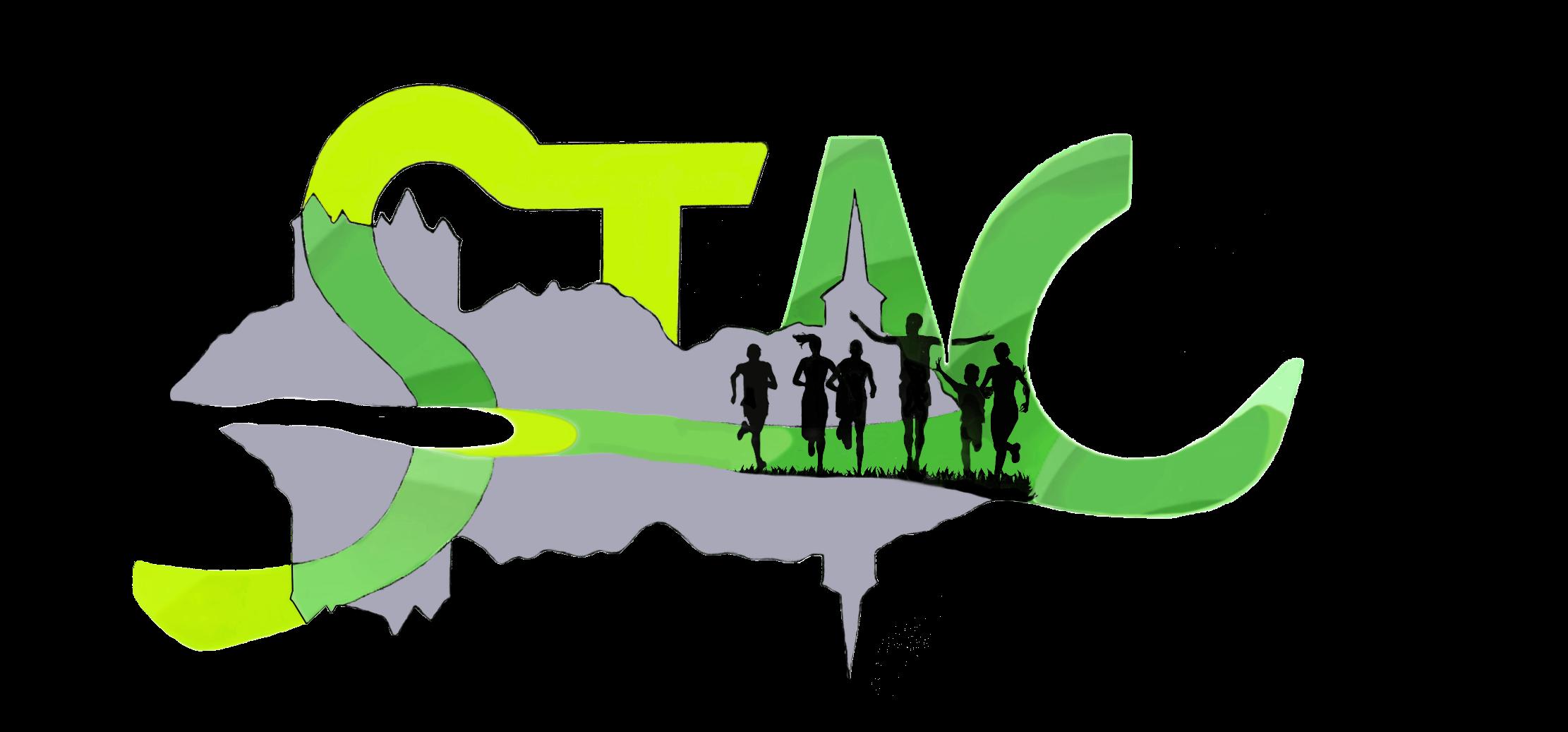 Saumur Trail Académie